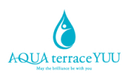 アクアテラスユーAQUA terrace YUU 熊本にある小顔矯正、水素吸引、視力回復、ダイエットなどのトータル健康美容サロン
