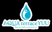 アクアテラスユーAQUA terrace YUU|熊本にある小顔矯正、水素吸引、視力回復、ダイエットなどのトータル健康美容サロン